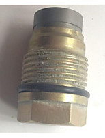 Dongfeng BOSCH Liberation Pressure Limiting Valve 612630080306 Weifang Reynolds Cummins EFI Engine