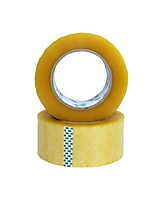 Large Viscosity Transparent Tape Wholesale Tape Sealing Tape Sealing Tape Tape (Volume 2 A)