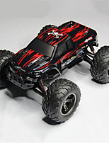 High Speed Off Road Vehicle Waterproof And Anti Shock And Real Vehicle Model Toy