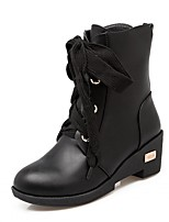 Women's Heels Spring / FalCowboy / Western Boots / Riding Boots / Fashion Boots / Motorcycle Boots / Bootie / Combat