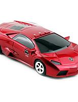 Electronic Dog Lamborghini Gift Single Burst Models Of Fixed Flow Velocimetry Juxian Gift