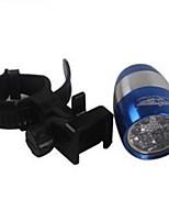 Bike Light,Bike Lights-1 Mode 10 Lumens Easy to Carry Otherx2 Others Cycling/Bike Blue Bike