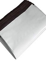 SF курьерские сумки толстый материал белый специальный водонепроницаемый Taobao пластиковые пакеты упаковочные пакеты