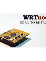 wrtnode (basé sur wi-fi ap-SGG)