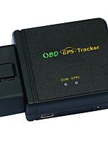16pin/Obd/GPS Positioning Tracker / Car Diagnostic Instrument