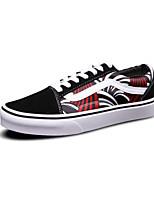 Vans Classics Old Skool Men's Shoes Canvas Outdoor / Athletic / Casual Sneakers Indoor Court