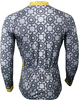 Fulang  Cycling Jerseys  Breathe Freely  Wear Resiting   Ultraviolet Resistant   Fashion Wicking Classic  SC373
