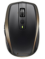 Logitech® MX Anywhere2 Wireless Portable Mouse M905 Upgrade Version of The Bluetooth Mouse