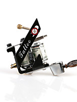 Portable Tattoo Machine Liner Supply For Tattoos Machine Kits Hot