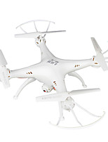 LIDIRC L15FW Waterproof Wifi FPV with 0.3MP HD camera RC Quadcopter with 2motor