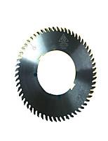 Multi-Piece Carbide Saw Blades (300x2.2x30xT72)