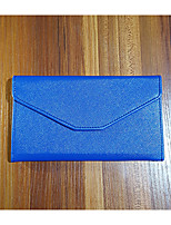 Women PU Casual / Outdoor Wallet