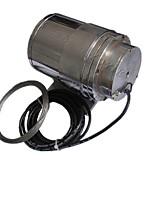 Turbine Rotor Blades Accessories Accessories D600F-203006A001