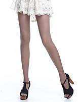 Women Thin Stockings,Polyester