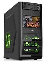 usb 2.0 gaming geval steun diy computer atx