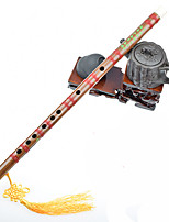 Students flute beginner to play bamboo flute ethnic Musical Instruments
