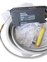Yamatake HPX - nt3 fibra óptica amplificador de fibra Sensor