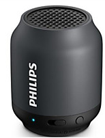 Automotive Supplies Philips BT25 Wireless Bluetooth Portable Stereo Speaker