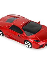 Vehicle Interior /  Electrnoic Dog / Over-speed Alarm / Lamborghini Type