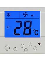Constant Temperature Controller (Plug in AC-220V; Temperature Range:0-20℃)