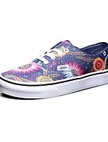 Vans Canvas Classics Authentic Women's Shoes Outdoor / Athletic / Casual Sneakers Indoor Court