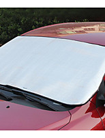 автомобиль, хлопок перлы, снег блок, солнце доказательство, теплоизоляция, заливка, затенение, затенение, тд \ 4348