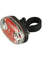 Fietsverlichting,Fietsverlichting-1 Mode 10 Lumens Makkelijk mee te nemen Overigex0 Overige Fietsen/Fietsen Zwart Fietsen Other Other