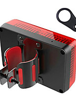 Precision Gps Portable Car Gps Anti-Theft Alarm Locator