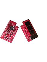 день, чтобы реализовать совместимый чип Samsung MLT 3401 - 2161 d101s Samsung 101 chip5 1 упаковка для продажи