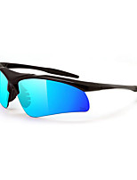 Topeak Sports MiniTs001 Outdoor sports running Sunglasses riding goggles