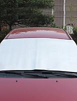стекло автомобиля крышка / автомобиль одежда / защиты от солнца / анти царапин / анти руб