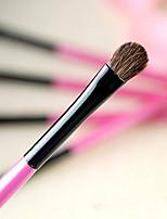 Eyeshadow Pony Brush