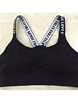 Full Coverage Bras,Double Strap Cotton