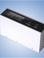 JZ-60G Portable Mirror Gloss Values Unchanged And Stable Single Angle Gloss Meter