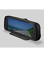 Vehicle Interior / GPS  Tracker   /Electronic Dog / Driving Navigator / HD 1080p / Rearing Radar Navigator
