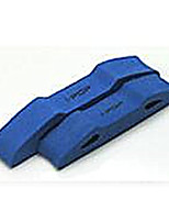 The Car Door With EVA High Strength Strip, Collision Proof Adhesive Cotton, WF-207