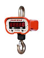 TIANCHEN 3T Electronic Crane Scale