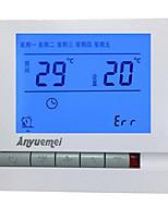 постоянная регулятор температуры (штекер в переменном-220в; Диапазон рабочих температур: 10-35 ℃)