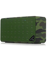 automotive producten camouflage-kaart mini draagbare outdoor sporten audiospreker