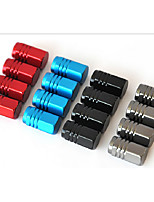 aluminiumslegering ventilhætten bil ventilhætten dæk cap ventilhætten bil produkt