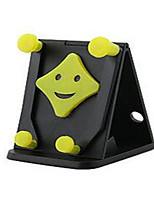 car dashboard sortie combo support téléphonique navigation automobile cadre multifonction variété