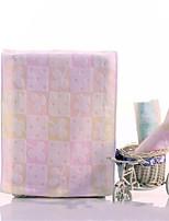 Essuie-mains-Solide- en100% Coton-25*50cm(9*19