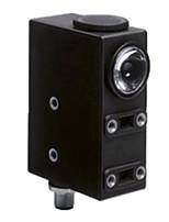 Dk20-9.5 / 110/124 P + F / Fuchs Color Sensors Linearity1(% F.S.) Hysteresis 2 (% F.S.)