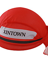 Objective Beam Red Caps Cycling Outdoors Pirates Headband Mountain Road Cycling Sport Cap
