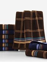 1PC Full Cotton Hand Towel Super Soft
