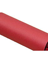 Red Color Other Material Packaging & Shipping Wrapper