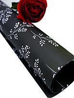Black Color Other Material Packaging & Shipping Wrapper