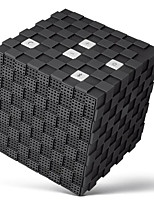 Automotive Supplies Cube Bluetooth Speaker Subwoofer Portable Wireless Speaker Power 8W Speaker