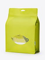 закуска мешки еды самозваный стоячие пакеты с застежкой-молнией тянуть кости bagorgan мешки фабрики направляют пакет из пяти человек