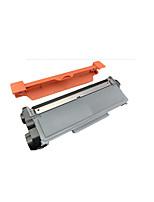 Lenovo Lt2451H Lj2655Dn Lj2605D M7675Dxf Compatible Cartridge Printed Pages  2500